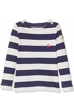Joules Baby Boys' Harbour Longsleeve T-Shirt