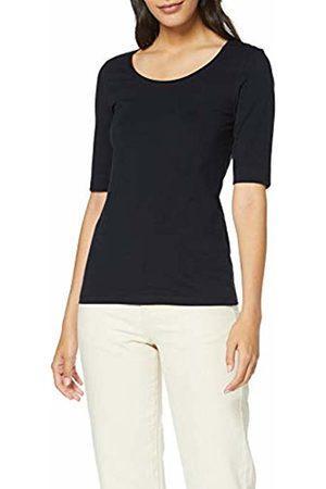 Opus Women's Daily F T-Shirt, (Simply 6058)