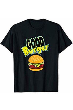 Nickelodeon Nick 90s Good Burger T-Shirt