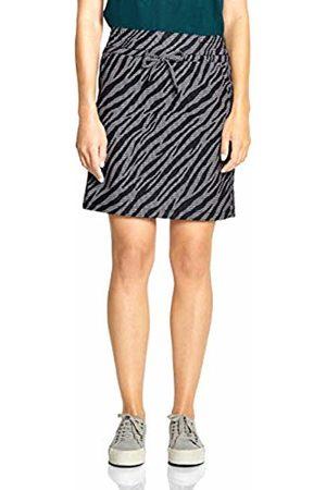 Street one Women's 360461 Happy Skirt