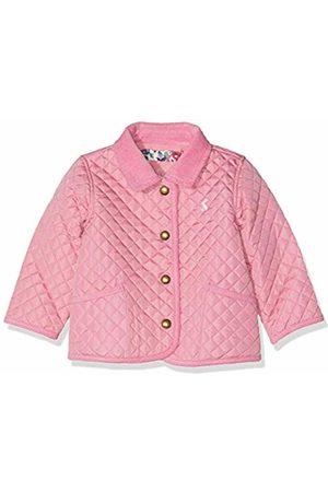Joules Baby Girls' Mabel Coat