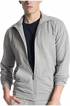 Calida Men's Remix Basic Lw Sports Jacket