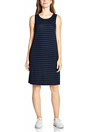 Cecil Women's 142490 Dress