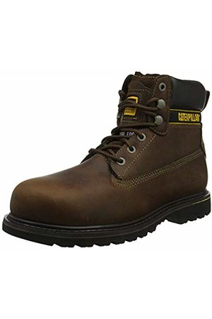Caterpillar Men's Cat Holton Work Boots, ( 003)