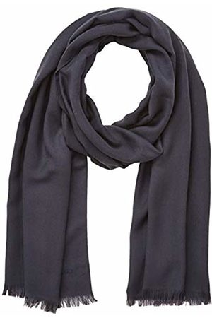 HUGO BOSS Men-z 399_1 Scarf