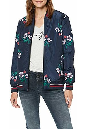 Pepe Jeans Women's Shirley Pl401682 Jacket