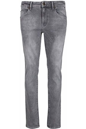 Petrol Industries Men's Seaham Noos Jeans