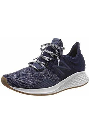 New Balance Men's Fresh Foam Roav Running Shoes, Pigment