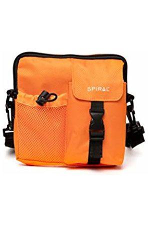 Spiral Military Shoulder Bag - Sport Waist Pack, 18 cm