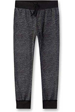 Sanetta Boy's Hose Trouser, (Super 10015)