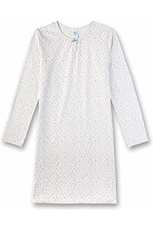 Sanetta Girl's Nachthemd Nightie, ( 1693)