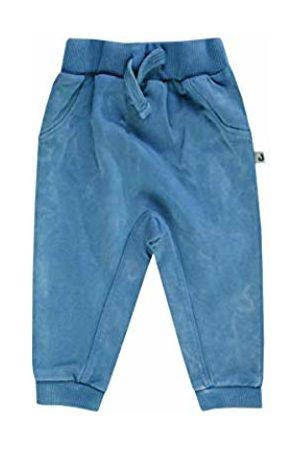 Jacky Baby Boys' Jogginghose Funny Diver Training Pants