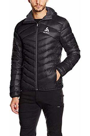 Odlo Men's Hoody Air Cocoon Jacket