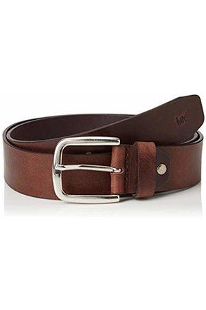 Lee Men's LF045024 Belt