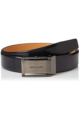 Pierre Cardin Men's Leather Belt