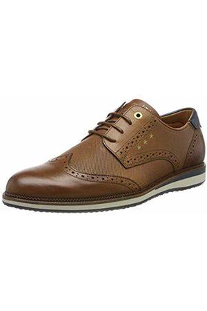 Pantofola d'Oro Men's Rubicon Uomo Low Brogues