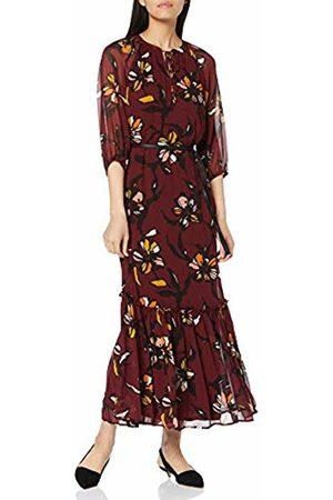 s.Oliver Women's 11.907.81.3814 Dress