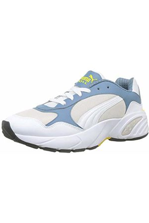 Puma Trainers - Unisex Adult's Cell Viper Trainers, (Bluestone 11)