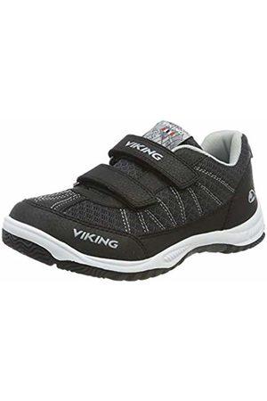 Viking Unisex Adults' Bryne Low-Top Sneakers, ( / 203)