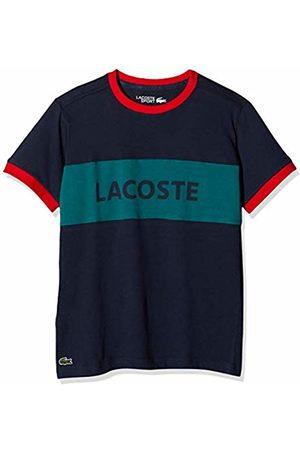 Lacoste Boy's Tj9467 T-Shirt