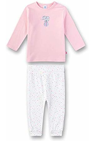 Sanetta Baby Pyjamas - Baby Girls Pyjama Set