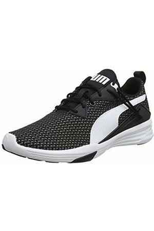 Puma Men's Aura XT Fitness Shoes, 01