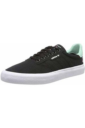adidas 3mc, Unisex Adult's Skateboarding Shoes
