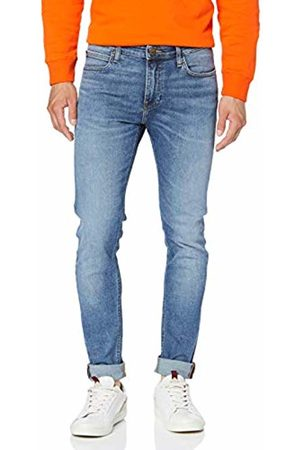 Lee Men's Malone Skinny Jeans
