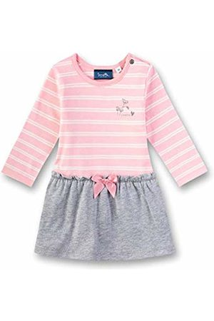 Sanetta Baby Girls' Dress Knitted (Lolly 3053)