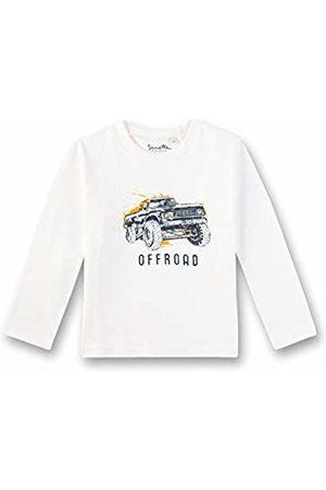 Sanetta Boy's T-Shirt