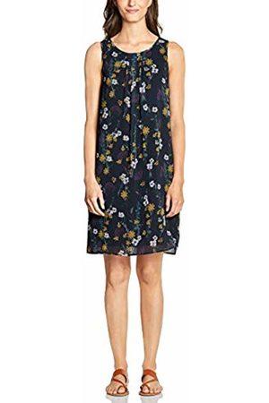 Cecil Women's 142488 Dress