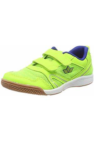 LICO Unisex Kids' Boulder V Multisport Indoor Shoes