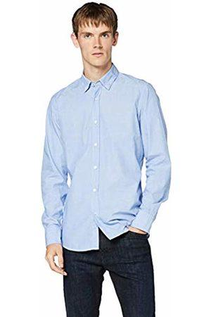 HUGO BOSS Men's Relegant_1 Casual Shirt
