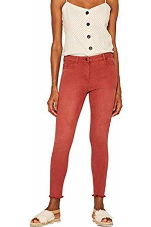 Esprit Women's 079cc1b015 Trouser