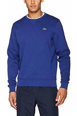 Lacoste Sport Men's Sh7613 Sweatshirt