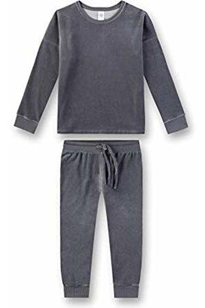 Sanetta Girl's Pyjama Set, Mid 1987