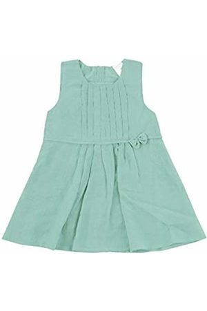 Jacky Baby Girls' Kleid Summer Styles Dress