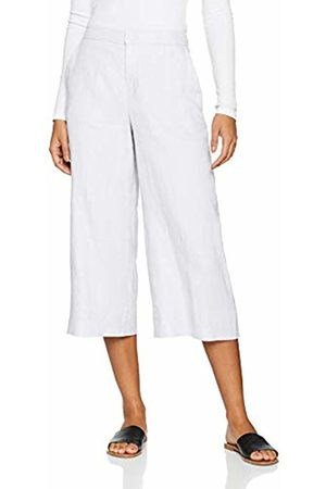 Benetton Women's Trousers Trouser Not Applicable