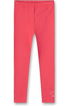 Sanetta Girl's Leggings