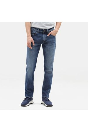 Timberland Sargent lake stretch jeans for men in , size 29 32