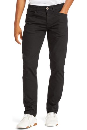 Timberland Sargent lake slim stretch jeans for men in , size 30 34
