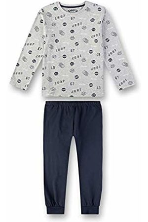 Sanetta Boys Pyjamas - Boy's Pyjama Set