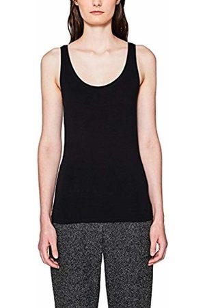 Esprit Women's 997cc1k816 Vest