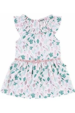 Jacky Baby Girls' Kleid Sea Breeze Dress