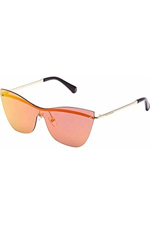 Hawkers Unisex Adults Sunglasses