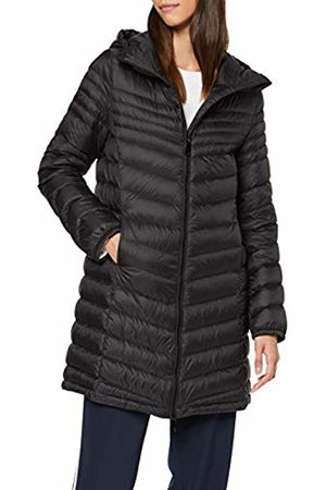 HUGO BOSS Women Outdoor Jackets - Women's Oreveal Outdoor Gilet, 001