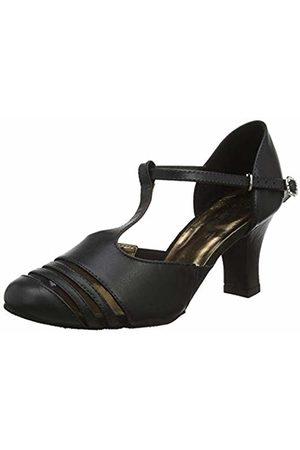So Danca Women's BL186 Ballroom & Latin Shoes