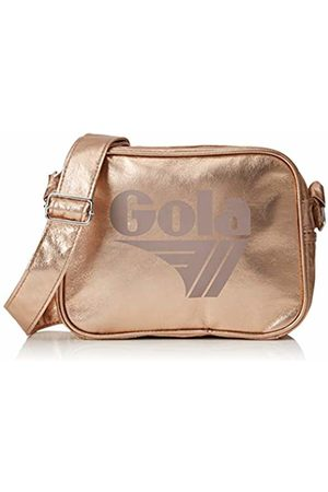 Gola Unisex-Adult Micro Redford Fragment Messenger Bag (Blush )