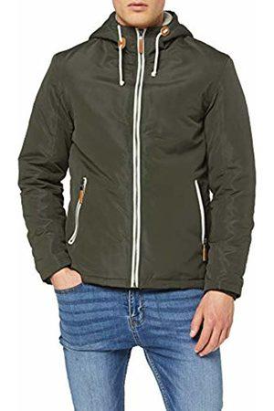 Interval CG552099 Jacket