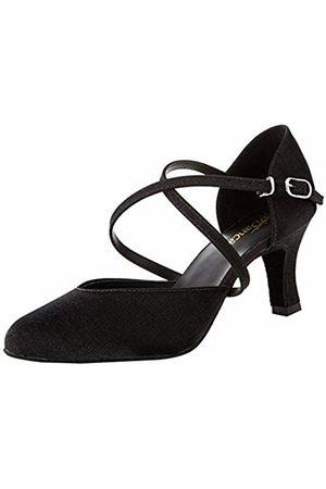 So Danca Women's BL156 Ballroom & Latin Shoes